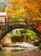 18新町めがね橋★DSC03897s.jpg