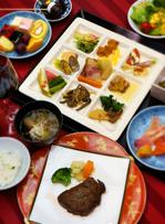 51夕食ビュッフェs★DSC06884.jpg