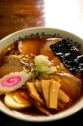 77味津肥蘆チャーシュー麺s★DSC07197.jpg