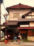 90十日町旧上山郵便局★DSC08694.JPG
