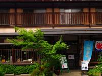 98折鶴★DSC08501.JPG