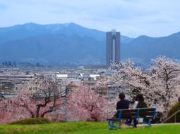 07月岡公園から眺望s★DSC00587.jpg