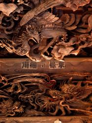 16山寺開山堂の彫★DSC04985s.jpg