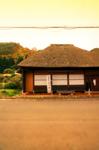 40旧武田家★DSC01603.JPG